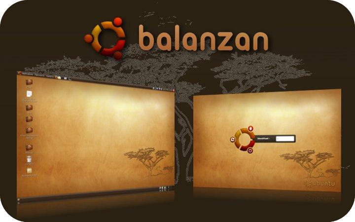 balanzan_pres