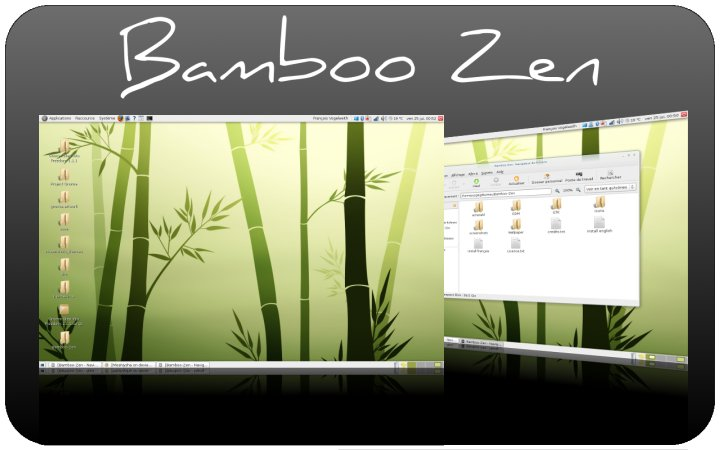 bamboo-prs